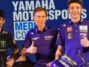 Ternyata Yamaha Tak Masalah Zarco Gabung Honda, Tapi..