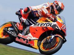 Klasemen Sementara MotoGP Usai GP Australia 2019