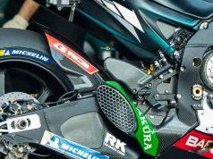 Motor Terbaik MotoGP, Honda Ducati atau Yamaha?