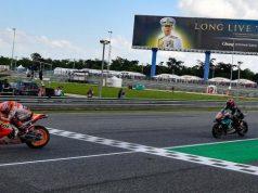Marquez Bikin MotoGP Membosankan? Ini Penjelasan Dorna