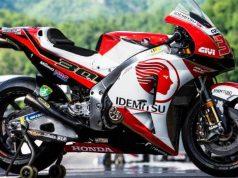 Crutchlow Yakin Zarco Bakal Mengejutkan dengan Honda