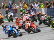 Sudah Lengkap, Ini Daftar Pembalap MotoGP 2020