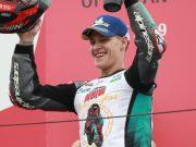 MotoGP Jepang: Quartararo Kunci Gelar Rookie of the Year