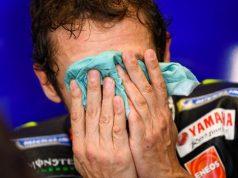 Capirossi: MotoGP Butuh Rossi Baru