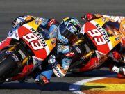 Bocor: Alex ke Repsol Honda, Zarco Tolak Motor Abraham