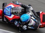 Crutchlow Beber Rahasia Alex Bisa ke Repsol Honda