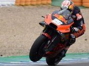 Pedrosa Akhirnya Jajal KTM Versi 2020 di Jerez