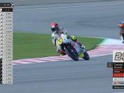Hasil Latihan Bebas 3 Moto3 Malaysia 2019
