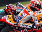 Skenario Duet Marquez-Quartararo di Tim Ducati