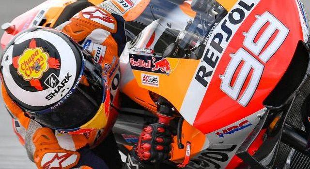 Lorenzo Umumkan Pensiun dari MotoGP Hari Ini?