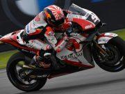MotoGP Malaysia: Zarco Start 9 Karena Rossi