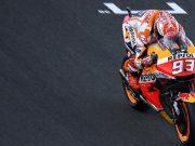 Klasemen Akhir MotoGP 2019