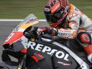 Hasil Tes Pra-musim MotoGP 2020 Jerez Hari 2