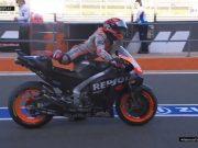 Ketahuan! Marquez Tak Mau Motor yang Mudah Dikendarai