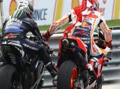 Marquez Mulai Khawatir Kebangkitan Yamaha