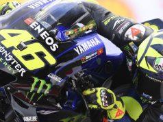 Pindah ke Superbike, Rossi Bisa Raih Gelar ke-10