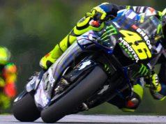 Motor Seperti Ini yang Diinginkan Rossi