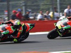 Aleix: MotoGP Selalu Tentang Rossi dan Marquez, Tapi..