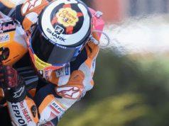 Gabung Yamaha, Lorenzo Bantu Rossi Hadapi MotoGP 2020