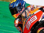 Sudah Pensiun, Lorenzo Ungkap Rahasia Sukses di MotoGP