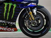 How much does it cost to MotoGP sponsorship?