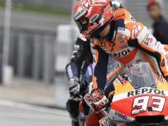 Puig: Honda Mudah Dikendarai, Tak Bergantung Pada Marquez