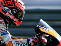Bos Suzuki: Apapun Motornya, Marquez Tetap Menang