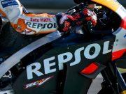 Bocor! Repsol-Honda Berakhir Setelah 2020