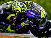 Pernat: Rossi Dilarang, MotoGP Masih Membutuhkannya