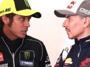 Bocor! Lorenzo Kembali ke MotoGP 2020 Bareng Yamaha