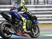 MotoGP 2020: Cara Yamaha Kembalikan Kejayaan Rossi