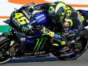 Rossi Optimis Hadapi MotoGP 2020, Ini Alasannya