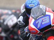 MotoGP 2020: Marquez Bakal Bantu Debut Adiknya?