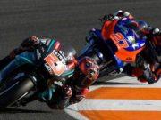 MotoGP 2020: Awas! Lecuona Bisa Rusak Rekor Marquez