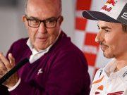 Pensiun, Lorenzo Jadi Legenda MotoGP