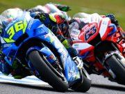 Mir Ungkit Dulu Selalu Kalahkan Quartararo di Moto3