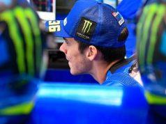 Mir Menyesal Terlalu Cepat Naik ke MotoGP?