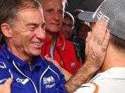 Akhirnya Lorenzo Konfirmasi Tawaran Test Rider Yamaha