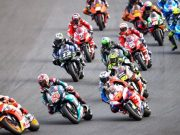 Gosip: Pemenang MotoGP Ternyata Sudah Diatur