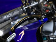 Tes Sepang: Bantu Vinales, Yamaha Tiru Teknologi Start Ducati