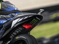 Terungkap Penyebab Motor Rossi Selalu Bermasalah