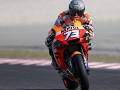 Jadwal Tes Pra-musim MotoGP 2020 Sepang