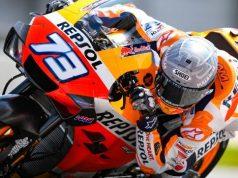 MotoGP 2020: Apakah Alex Bisa Kalahkan Quartararo?