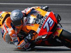MotoGP 2020: Alex Tak Sabar Tantang Murid Rossi