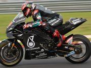 Hasil Tes Pra-musim MotoGP 2020 Sepang Hari 3