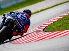 Lorenzo: Saya dan Rossi Sama-sama Rider Pembunuh