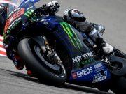 Pengakuan Lorenzo: Saya Dibenci Gara-gara Rossi
