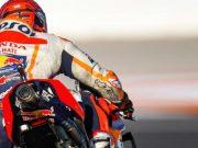 Honda Tanpa Marquez Bagai Ducati Tanpa Stoner