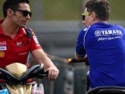 Lorenzo Bandingkan Yamaha, Ducati dan Honda, Ini Katanya