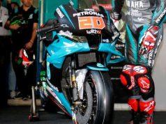 Pengakuan Lorenzo: Saya Hampir Gabung Petronas Yamaha